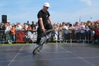 Top Dog BMX Riders: Top Dog BMX Riders (jpeg image)