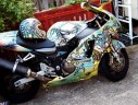 The Urbanist: Motorbike (jpeg image)
