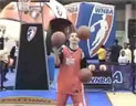 Tommy Baker: NBA Jam 2008 (flash video, 3′19″)